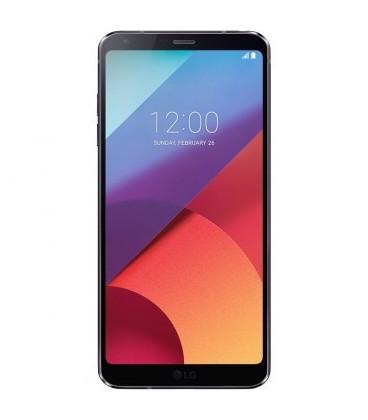 Folii LG G6 H870