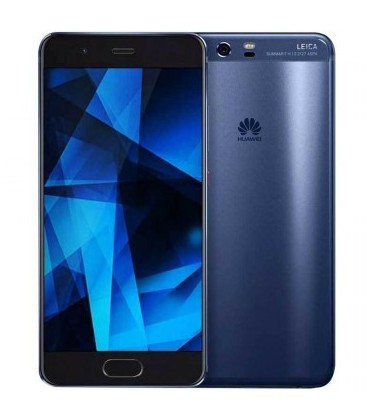 Folii Huawei P10 Plus