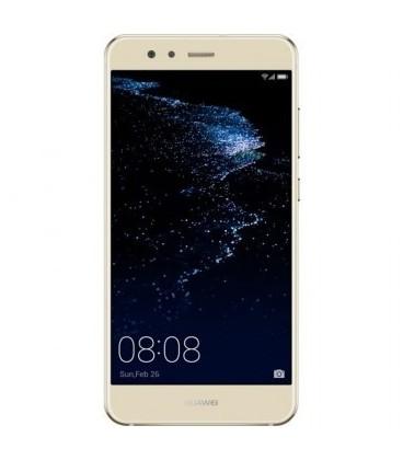 Folii Huawei P10 Lite