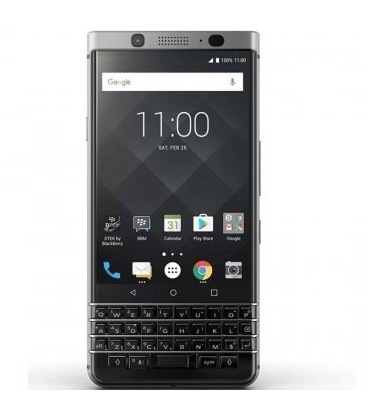Folii BlackBerry KEYone / Mercury