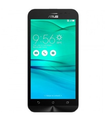 Folii Asus Zenfone Go 5.0 inch ZB500KG