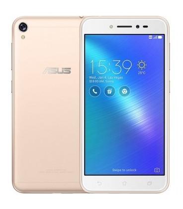 Folii Asus Zenfone 3 Go / Zenfone Live ZB501KL