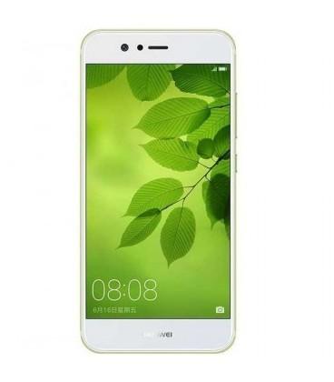 Folii Huawei Nova 2 Plus