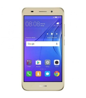 Folii Huawei Y3 2017