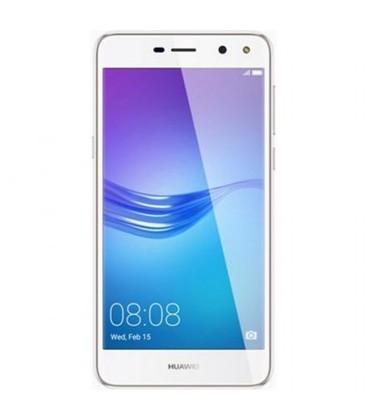 Folii Huawei Y6 2017