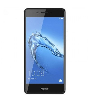 Folii Huawei Honor 6C