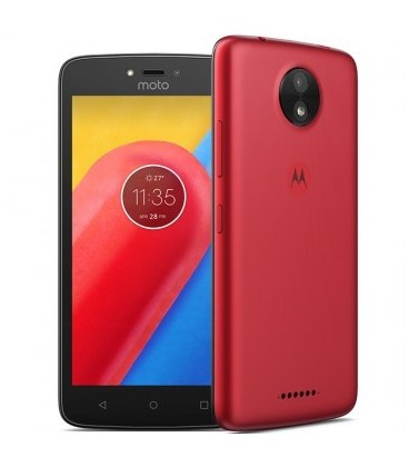 Folii Lenovo Moto C / Motorola Moto C