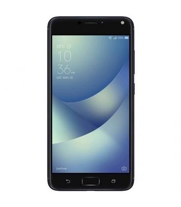 Folii Asus Zenfone 4 Max 5.5 inch ZC550TL