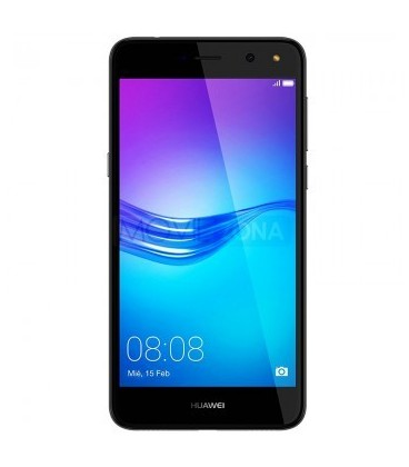 Folii Huawei P9 Lite Mini / Y6 Pro 2017 / Enjoy 7