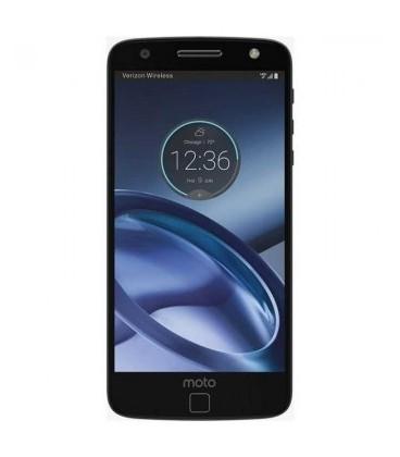 Folii Lenovo Moto G6 / Motorola Moto G6