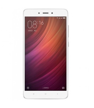 Folii Xiaomi Redmi Note 5