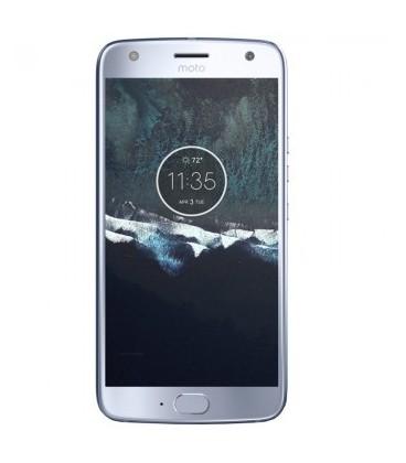 Folii Lenovo Moto X4 / Motorola Moto X4 4th Gen
