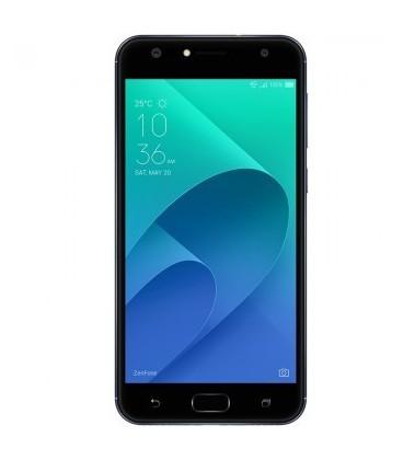 Folii Asus Zenfone 4 Selfie ZD553KL