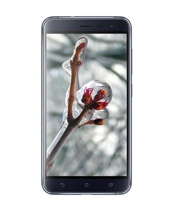 Folii Asus Zenfone 3 5.2 inch ZE520KL