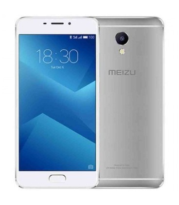 Folii Meizu M5 Note