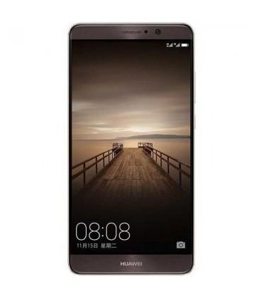 Folii Huawei Mate 10