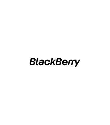 Folii BlackBerry