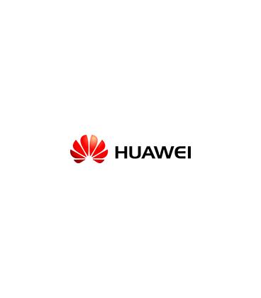 Folii Huawei