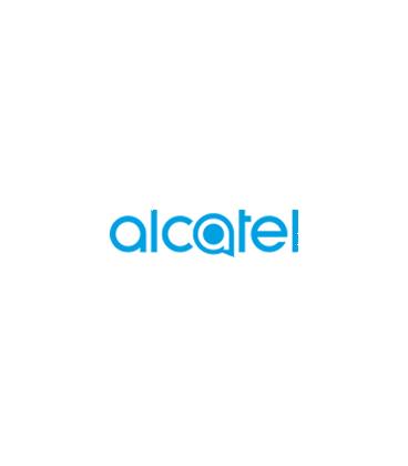 Folii Alcatel