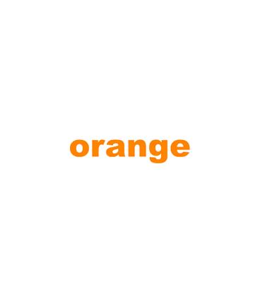 Folii Orange