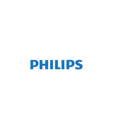 Folii Philips