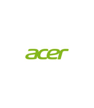 Folii Acer