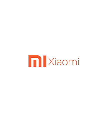 Folii Xiaomi
