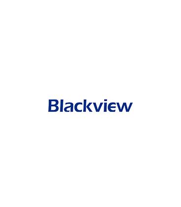 Folii Blackview