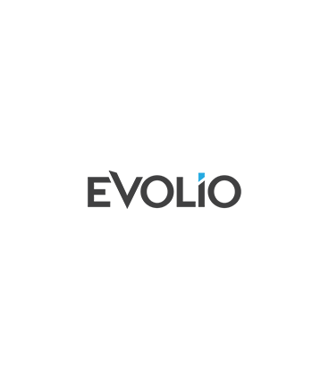 Folii Evolio