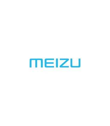 Folii Meizu