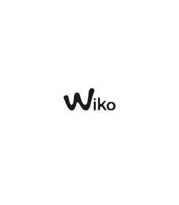 Folii Wiko