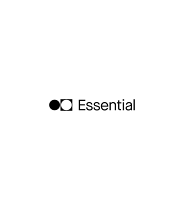 Folii Essential