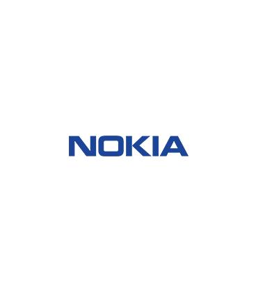 Huse Nokia