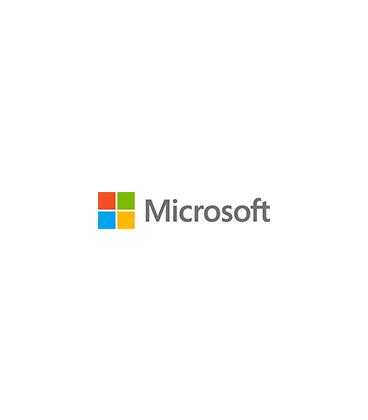 Huse Microsoft