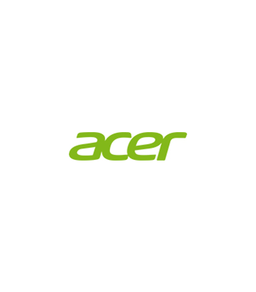 Huse Acer