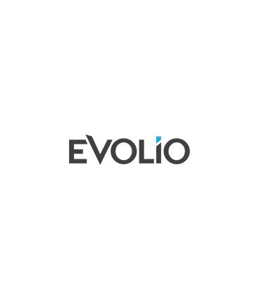 Huse Evolio