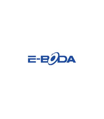 Huse E-Boda