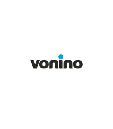 Huse Vonino