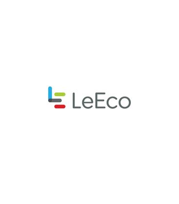 Huse Letv / LeEco