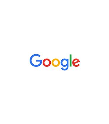 Huse Google