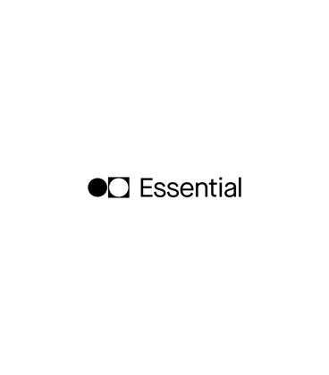 Huse Essential