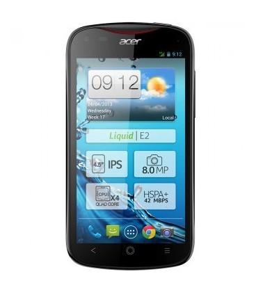 Huse Acer Liquid E2