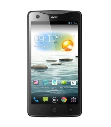 Huse Acer Liquid Z205