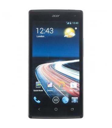 Huse Acer Liquid Z5