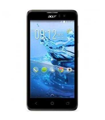 Huse Acer Liquid Z520