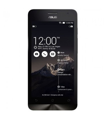 Huse ASUS ZenFone 5 A500KL / A500CG