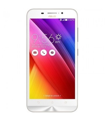 Huse Asus Zenfone Max 5.5 inch / Max 2016 5.5 inch ZC550KL