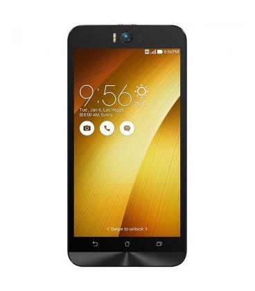 Huse Asus Zenfone Selfie 5.5 inch ZD551KL