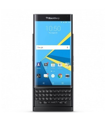 Huse Blackberry Priv