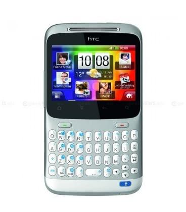 Huse HTC ChaCha